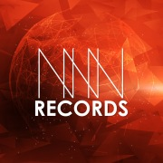 NNN RECORDS Compilation - Red
