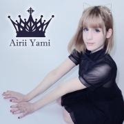 Anisong Princess #10 (PCM 48kHz/24bit)
