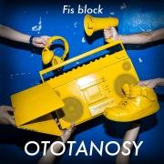 OTOTANOSY