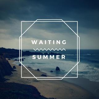 Waiting for Summer (Ebisu Trance Mix)