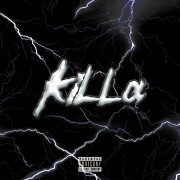 kiLLa EP vol.3 F.O.E [Family Over Everything]