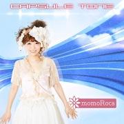 Capsule Tone