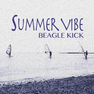 SUMMER VIBE_768kHz32bit