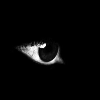 "Kajra Mohabbat Wala (feat. Hamsika Iyer)(10"" Mix)"