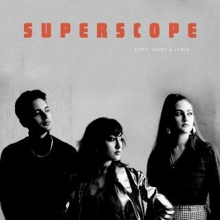 Superscope