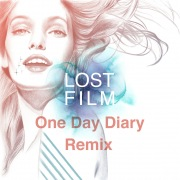 今夜はFEEL SO GOOD(One Day Diary Remix)