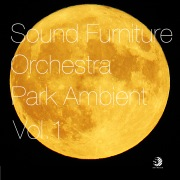Orchestra in Park Ambient