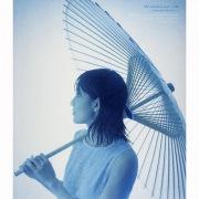 日傘〜japanese beauty〜