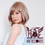 Yumeyuki #1 〜HANEDA INTERNATIONAL ANIME MUSIC FESTIVAL Presents〜