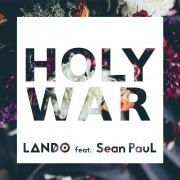 Holy War (feat. Sean Paul)
