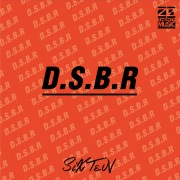 D.S.B.R