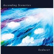 Ascending Sceneries