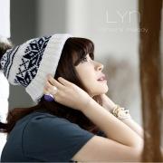 LYn winter's melody