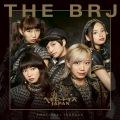 THE BRJ