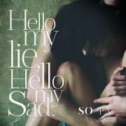 Hello my…