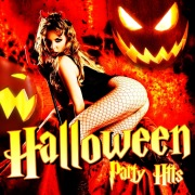 Halloween -Party Hits-