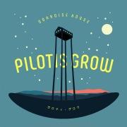 PILOTIS GROW