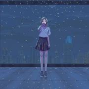 Breeze From Dancefloor -ikkubaru remixies