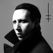 Heaven Upside Down (Japanese Edition)