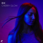 Cherry Glow
