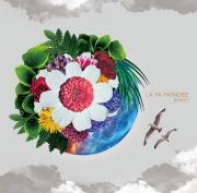 LA PA PARADISE(24bit/96kHz)