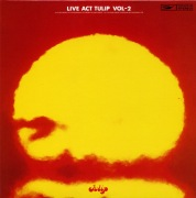LIVE!! ACT TULIP VOL.2