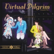 Virtual Pilgrim (Extended Mix)