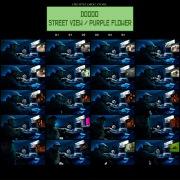 Street View feat. BIM, OMSB & DEEQUITE