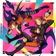 あんさんぶるスターズ! ユニットソングCD 第3弾 vol.05 2wink
