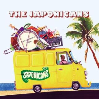 THE JAPONICANS