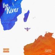 Bye River