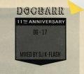 06-17 Mixed By DJ K-FLASH