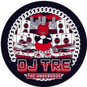 THE UNDERDOGG EP