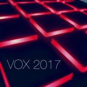 VOX 2017