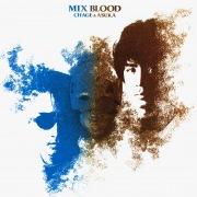 MIX BLOOD