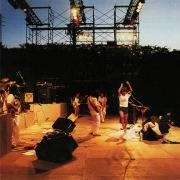 ライブ・イン・田園コロシアム 〜THE 夏祭り'81<完全収録盤>