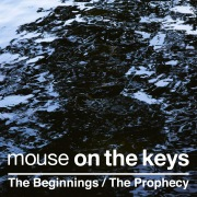 The Beginnings / The Prophecy