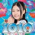 1010~とと~(長谷川瑞Ver.)