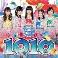 1010~とと~(通常盤)