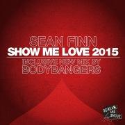 Show Me Love 2015 (Part 3)