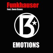 Emotions (feat. Gwen Danes)
