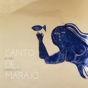 Canto De Marajo