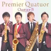 Premier Quatuor