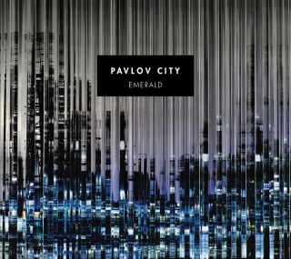 Pavlov City