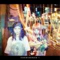 〈夏の魔物〉2ヶ月連続オンエア & ケンドー・チャン生誕祭開催決定