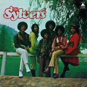 THE SYLVERS+4