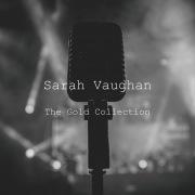 Sarah Vaughan(The Gold Collection)