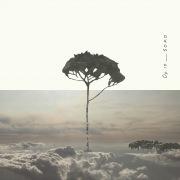 月一交響曲 Op.10 「SOKO」