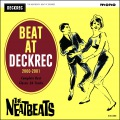 BEAT AT DECKREC 〜2000-2001 COMPLETE BEST〜