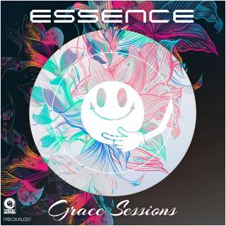 Essence - Grace Sessions